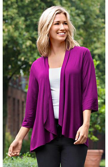 shirt bluse online bestellen bei dw shop 221 176. Black Bedroom Furniture Sets. Home Design Ideas