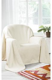 heimtextilien schaffen sie ein stilvolles wohn ambiente. Black Bedroom Furniture Sets. Home Design Ideas