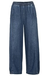 Damenhosen in vielen Varianten von Jeans bis zur Leggings a12b68e243