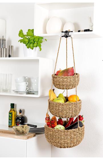 h ngekorb online bestellen bei dw shop 270 116 40. Black Bedroom Furniture Sets. Home Design Ideas