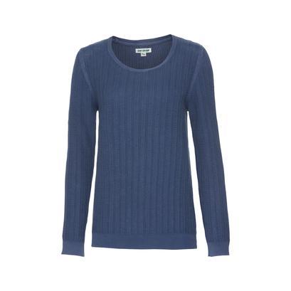 baumwoll pullover online bestellen bei dw shop 242 768 58. Black Bedroom Furniture Sets. Home Design Ideas