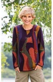 sale retailer b9ccb 5b61c Damenpullover – exklusive Designs & edle Materialien