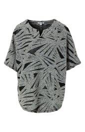 baumwoll pullover online bestellen dw shop 240630. Black Bedroom Furniture Sets. Home Design Ideas