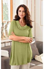 wasserfallshirts damenmode shirts dw shop. Black Bedroom Furniture Sets. Home Design Ideas