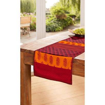baumwoll tischl ufer online bestellen dw shop 209841. Black Bedroom Furniture Sets. Home Design Ideas