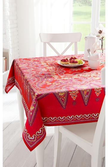 tischdecke online bestellen bei dw shop 261768. Black Bedroom Furniture Sets. Home Design Ideas