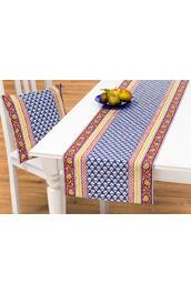 tischdecken servietten sale heimtextilien dw shop. Black Bedroom Furniture Sets. Home Design Ideas