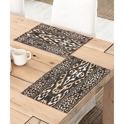 wasserhyaz tischset 2tlg online bestellen bei dw shop 266 007 58. Black Bedroom Furniture Sets. Home Design Ideas