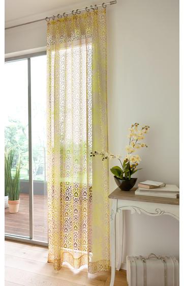 ausbr vorhang 245x135 online bestellen dw shop. Black Bedroom Furniture Sets. Home Design Ideas