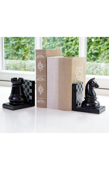stein buchst tzen online bestellen dw shop 207092. Black Bedroom Furniture Sets. Home Design Ideas