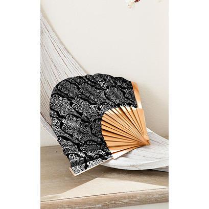 papier f cher online bestellen bei dw shop 267 989. Black Bedroom Furniture Sets. Home Design Ideas