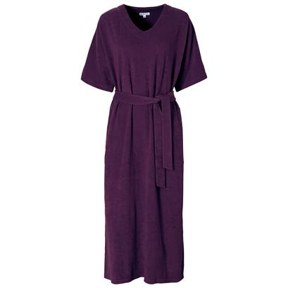 baumwoll badekleid online bestellen bei dw shop 229 922 43. Black Bedroom Furniture Sets. Home Design Ideas