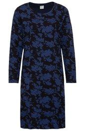 half off fa114 ce185 Modische Kleider bequem & sicher online kaufen |DW-Shop