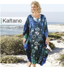 d3dae83f392b98 Damenmode Online Shop – faire Kleidung bei DW-Shop kaufen