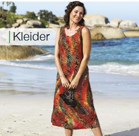 meet f66ae dceee Damenmode Online Shop – faire Kleidung bei DW-Shop kaufen