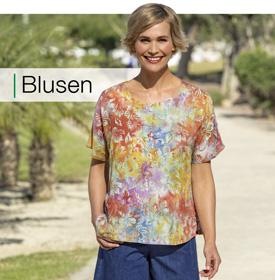 c7ce9381539b15 Damenmode Online Shop – faire Kleidung bei DW-Shop kaufen