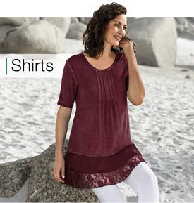 c7d572f4fac Damenmode Online Shop – faire Kleidung bei DW-Shop kaufen