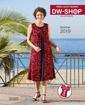 c97b28bb50 Wenn Sie noch kein Exemplar erhalten haben, so können Sie Ihr persönliches  Exemplar des Katalogs in unserem Online-Shop kostenlos bestellen.