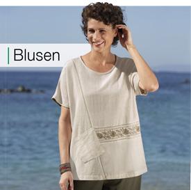 24214297ae07 Damenmode Online Shop – faire Kleidung bei DW-Shop kaufen