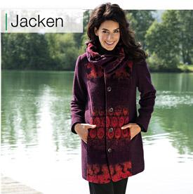 meet 279a7 1acd9 Damenmode Online Shop – faire Kleidung bei DW-Shop kaufen