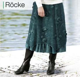 meet 1f30d 1c68b Damenmode Online Shop – faire Kleidung bei DW-Shop kaufen
