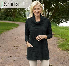 meet a191c da0fb Damenmode Online Shop – faire Kleidung bei DW-Shop kaufen