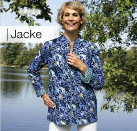 Damenmode Online Shop – faire Kleidung bei DW Shop kaufen